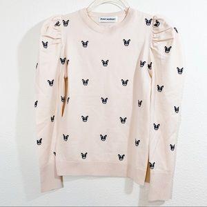 Pixie Market Women sweaters